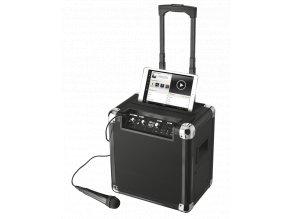 Trust Fiësta Plus Wireless Party Speaker 1