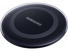 Samsung EP PG920I podložka pro bezdrátové nabíjení 1