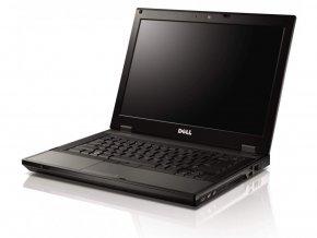 Dell Latitude E5410 1
