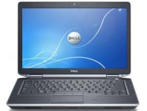 Dell Latitude E6430 ATG 4