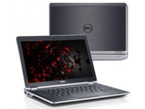 Dell Latitude E6230 6
