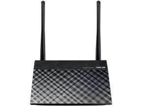 Router ASUS RT N12plus B1 2