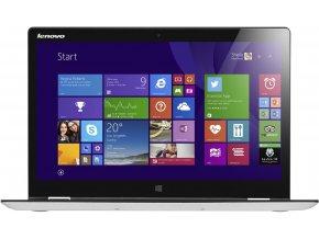 Lenovo Yoga 3 14 WHITE 1