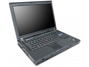 Lenovo Thinkpad R61 4