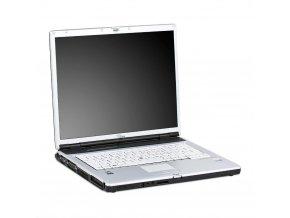 Fujitsu Siemens Lifebook E8110 1