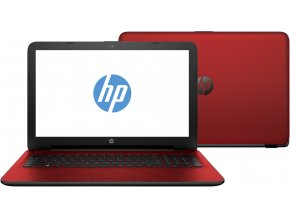 Hp 15 Red (1)