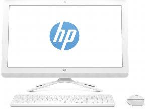 HP 24 g005nf AIO 1