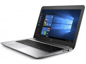Hp ProBook 450 G4 3