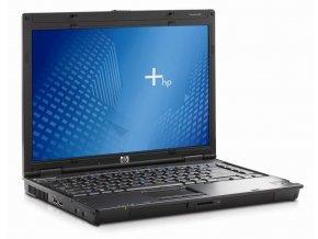 Hp Compaq nc6400 (1)