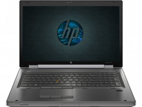 Hp elitebook 8770w 1