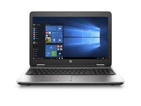 HP ProBook 650 G1 black 2