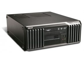 Acer Veriton S670G 1