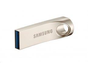 Samsung USB 3.0 Flash Disk 64GB