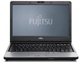Fujitsu LifeBook S792 1