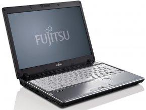 Fujitsu LifeBook P701 3
