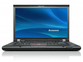 Lenovo ThinkPad T520 3