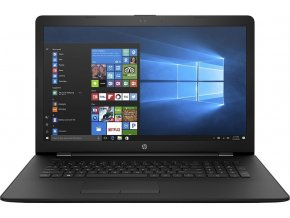 Hp 17 bs black (1)