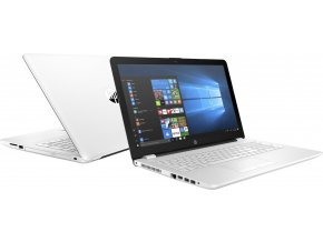 Hp 15 bs White (6)