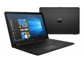 Hp 15 bs Black (1)