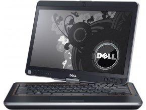 Dell Latitude XT3 1