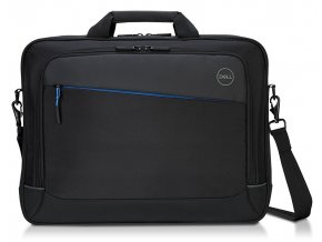 "Dell Professional Briefcase 14"" 1"