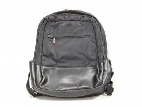 """Lenovo Thinkpad batoh na notebook 15,6"""" - černý"""