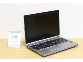 HP EliteBook 8570p 2