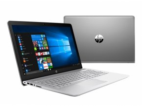 Hp Pavilion 15 cc Grey (1)