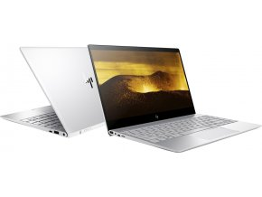 Hp Envy 13 ad104nj 1