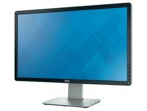 Dell Professional P2414H 1