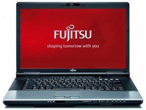 Fujitsu LifeBook S752 6