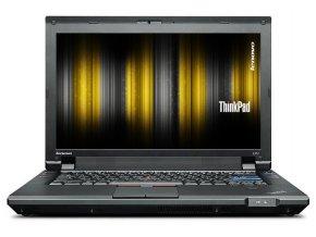 Lenovo ThinkPad L412 5