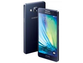 Samsung Galaxy A5 3