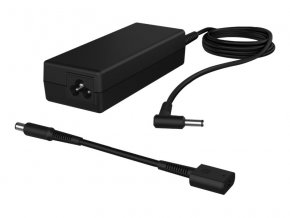 HP 90W Smart Adapter 1