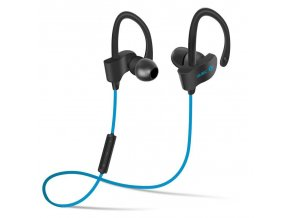 56s Wireless Headset 1