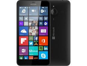 Microsoft Lumia 640 XL 1