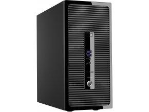 Hp Prodesk 400 G3 MiniTower 1