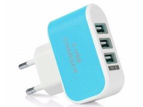 USB adaptér 2
