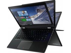Lenovo IdeaPad Yoga 510 14AST 1