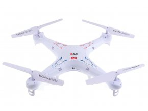 Dron Syma X 5C 1