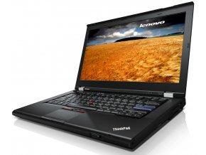 Lenovo ThinkPad T420 1