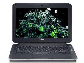 Dell Latitude E5430 6
