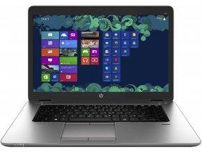 Hp EliteBook 850 G1 1