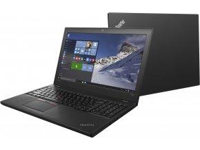 Lenovo ThinkPad T560 1