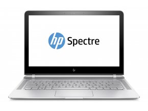 Hp Spectre 13 v184nz 1