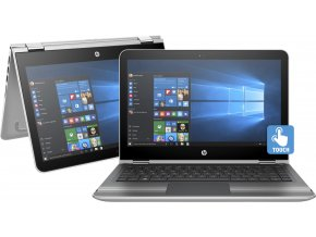 Hp Pavilion X360 13 u102nj (6)