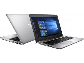 Hp ProBook 455 G4 1