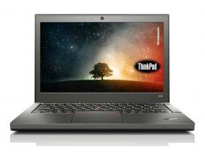 Lenovo ThinkPad X240 6