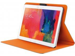 Trust Aeroo Folio pouzdro pro tablet 10 1