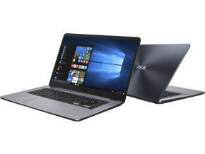 Asus VivoBook 15 X505BA BR045T 1